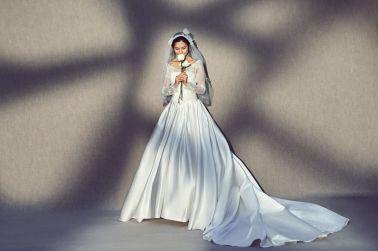 二手婚紗禮服推薦