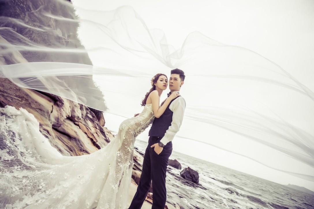 自助婚紗,自助婚紗推薦,自助婚紗風格,婚紗照,701