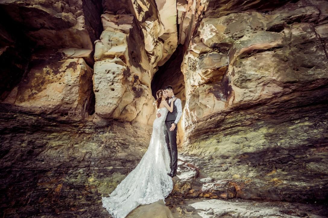 自助婚紗,自助婚紗推薦,自助婚紗風格,婚紗照,709