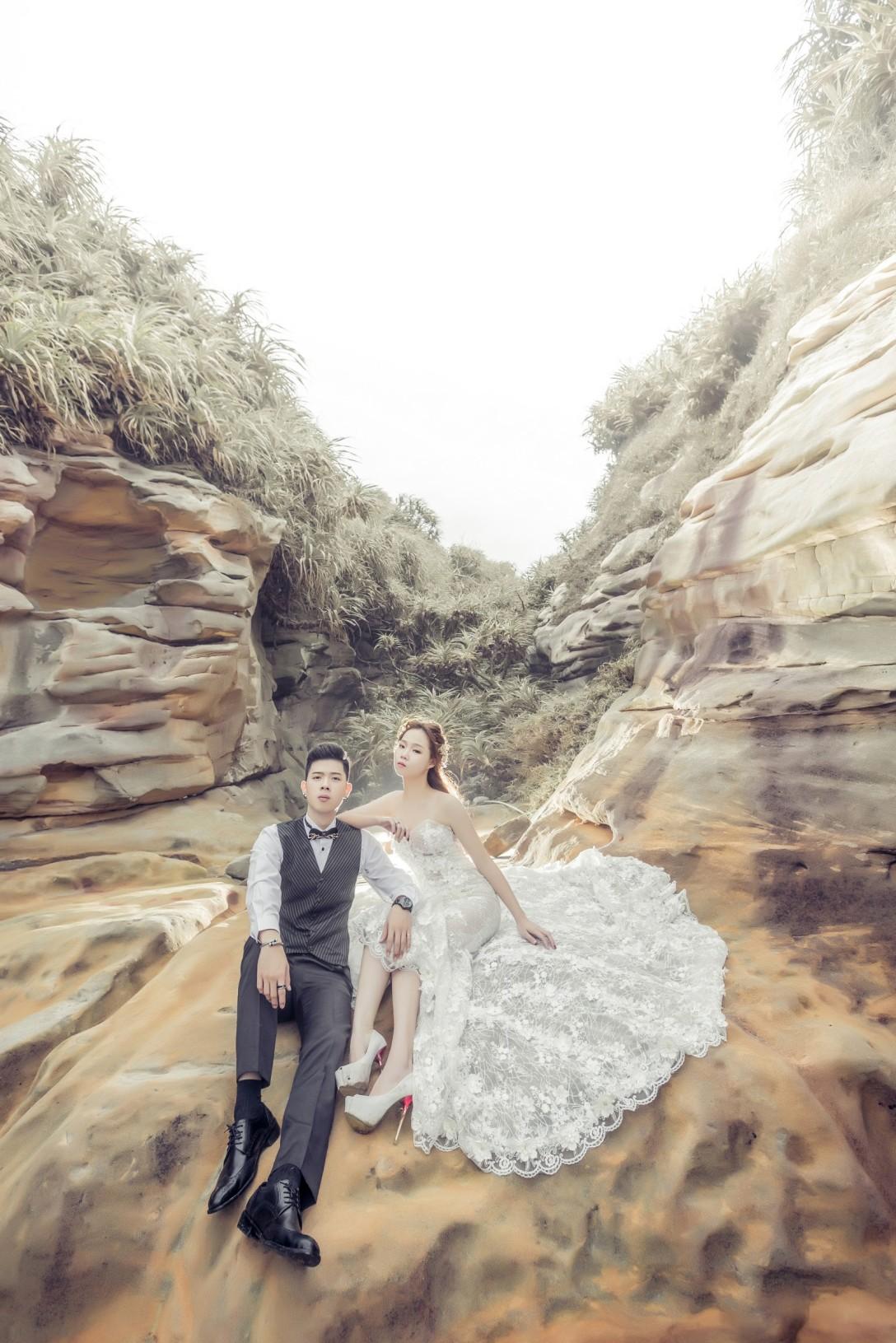 自助婚紗,自助婚紗推薦,自助婚紗風格,婚紗照,712
