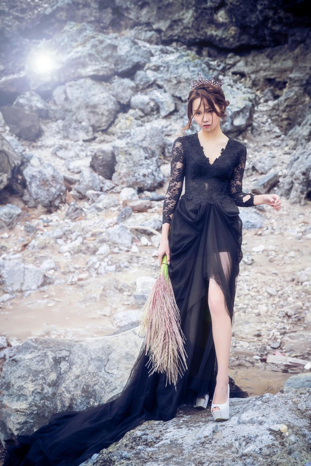 自助婚紗,自助婚紗推薦,自助婚紗風格,婚紗照,713
