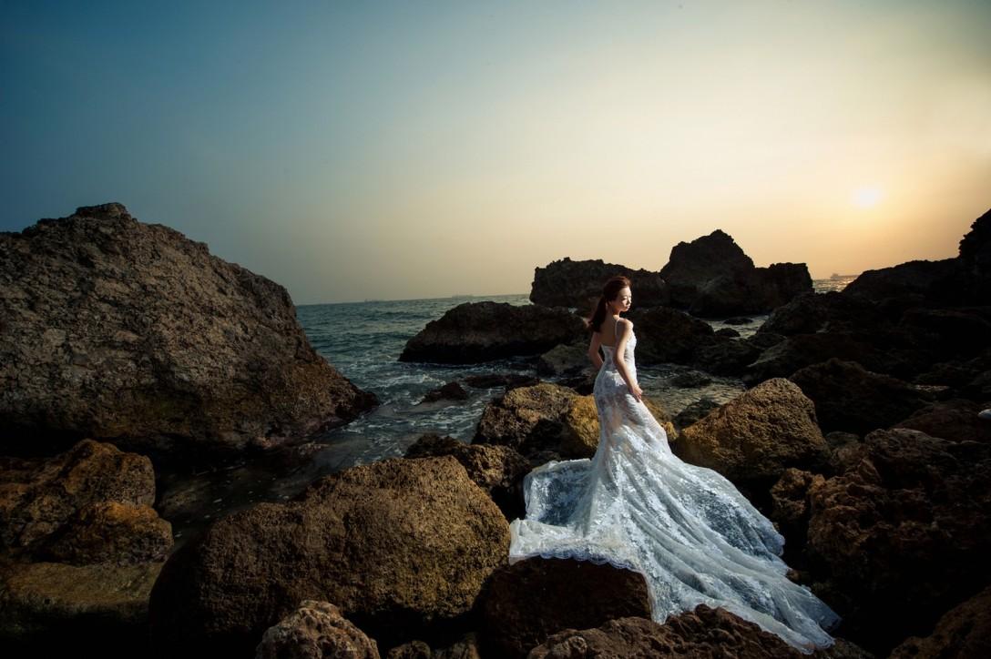 自助婚紗,自助婚紗推薦,自助婚紗風格,婚紗照,724