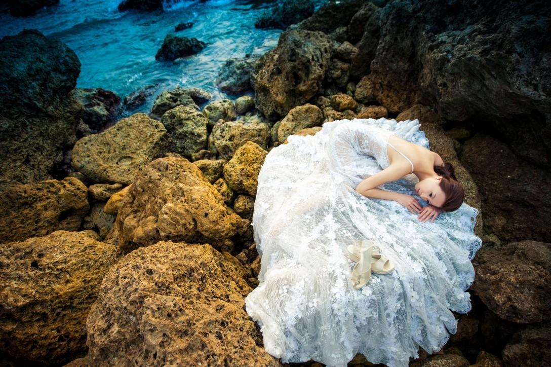 自助婚紗,自助婚紗推薦,自助婚紗風格,婚紗照,726