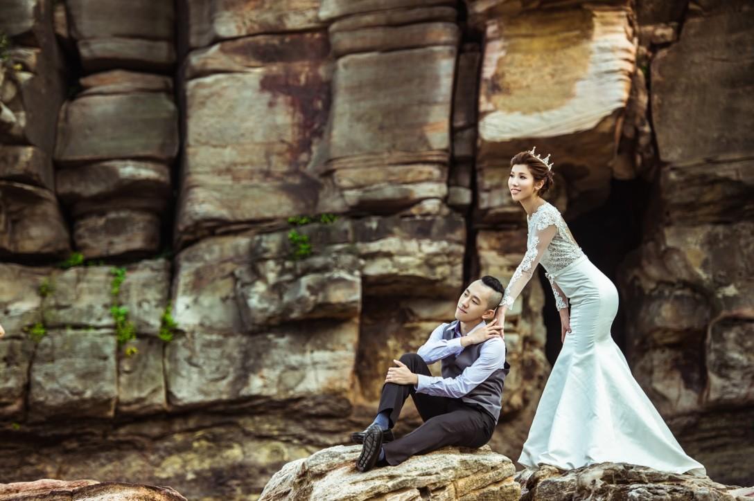 自助婚紗,自助婚紗推薦,自助婚紗風格,婚紗照,729