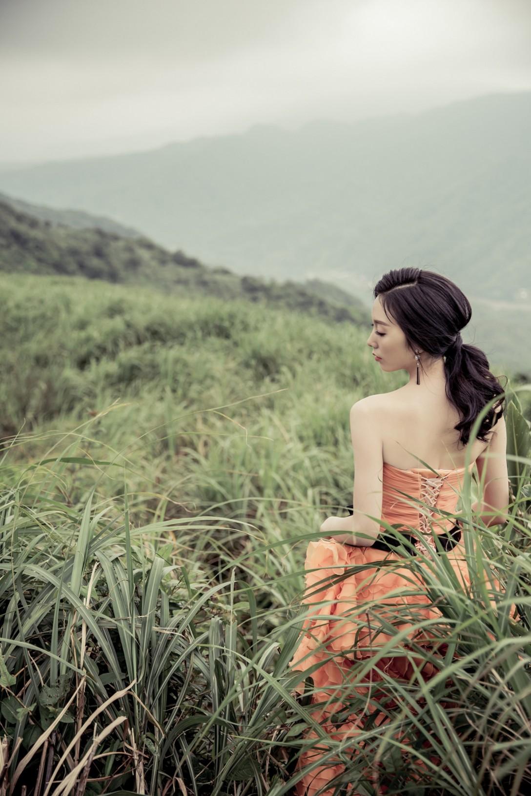 自助婚紗,自助婚紗推薦,自助婚紗風格,婚紗照,731
