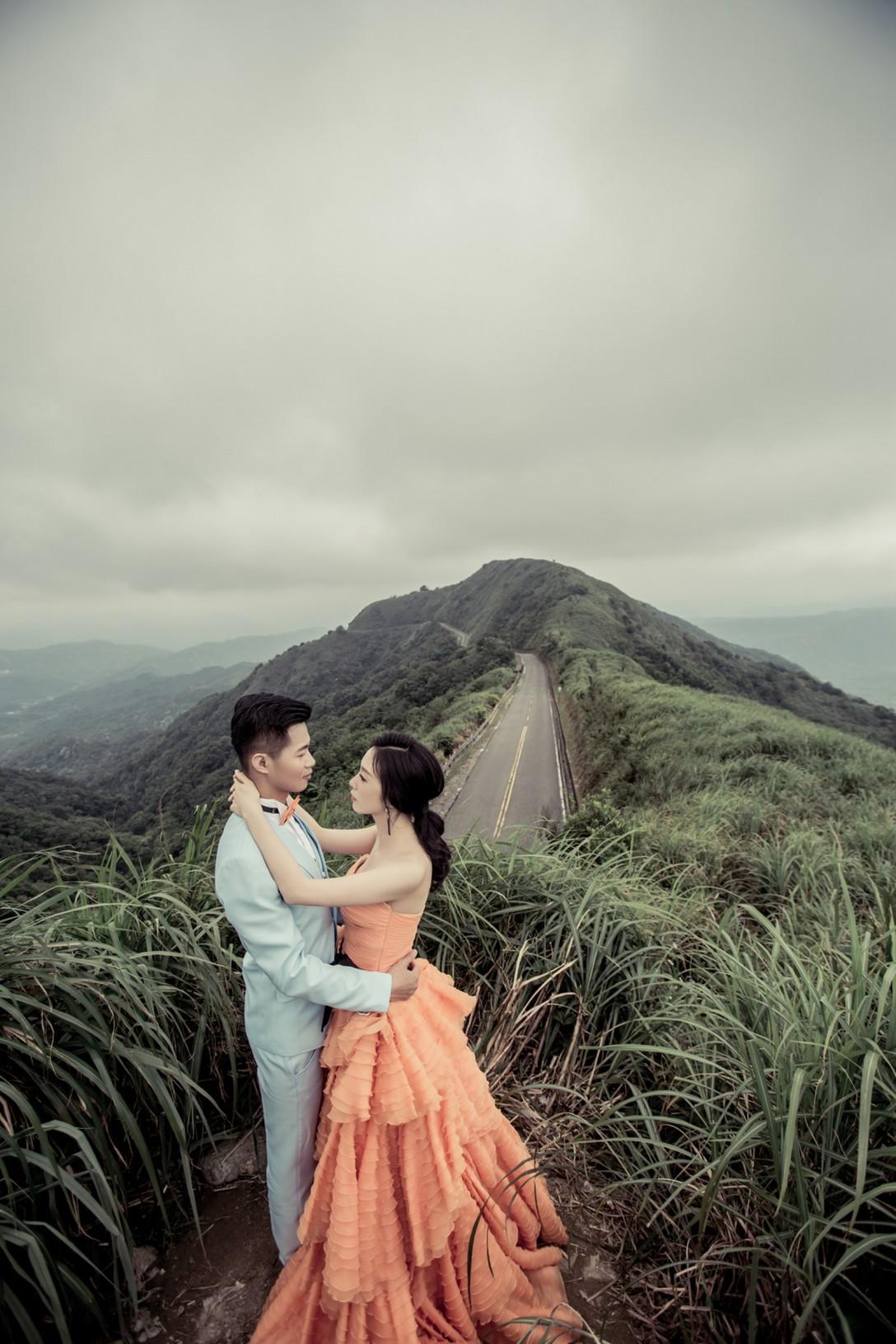 自助婚紗,自助婚紗推薦,自助婚紗風格,婚紗照,733