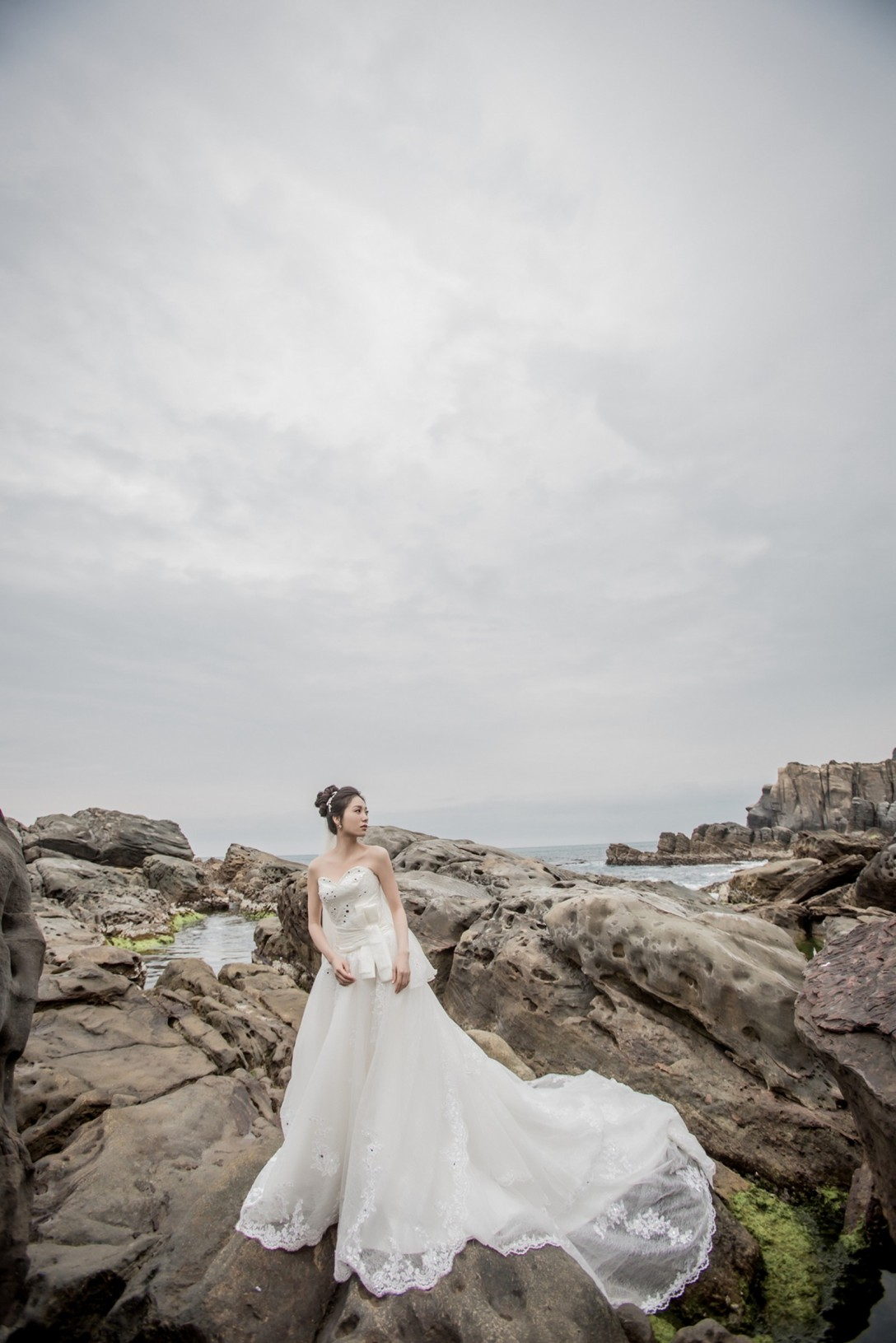 自助婚紗,自助婚紗推薦,自助婚紗風格,婚紗照,732
