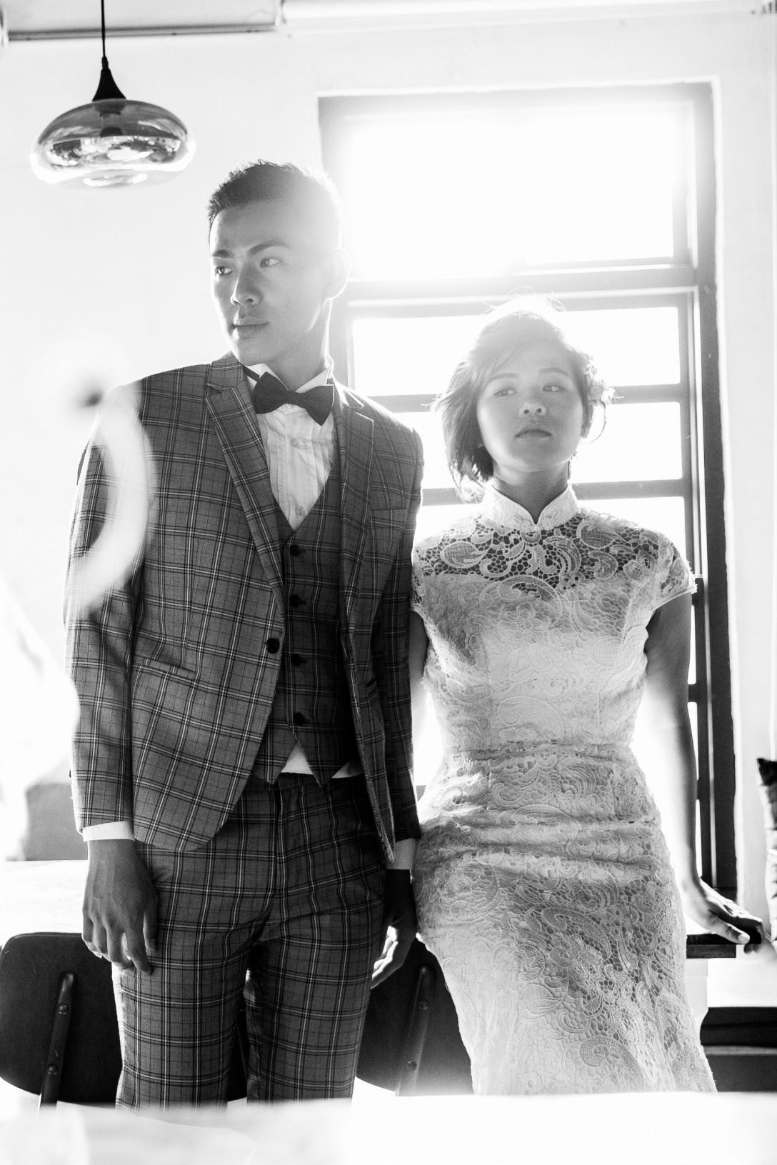 自助婚紗,自助婚紗推薦,自助婚紗風格,婚紗照