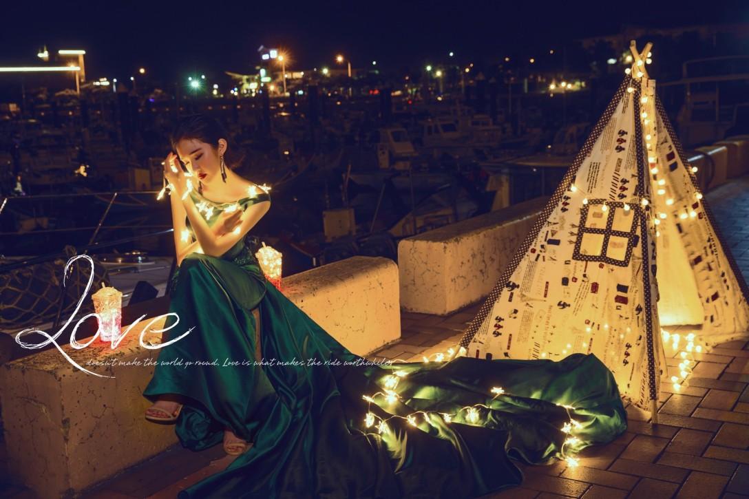 自助婚紗,自助婚紗推薦,自助婚紗風格,婚紗照,32