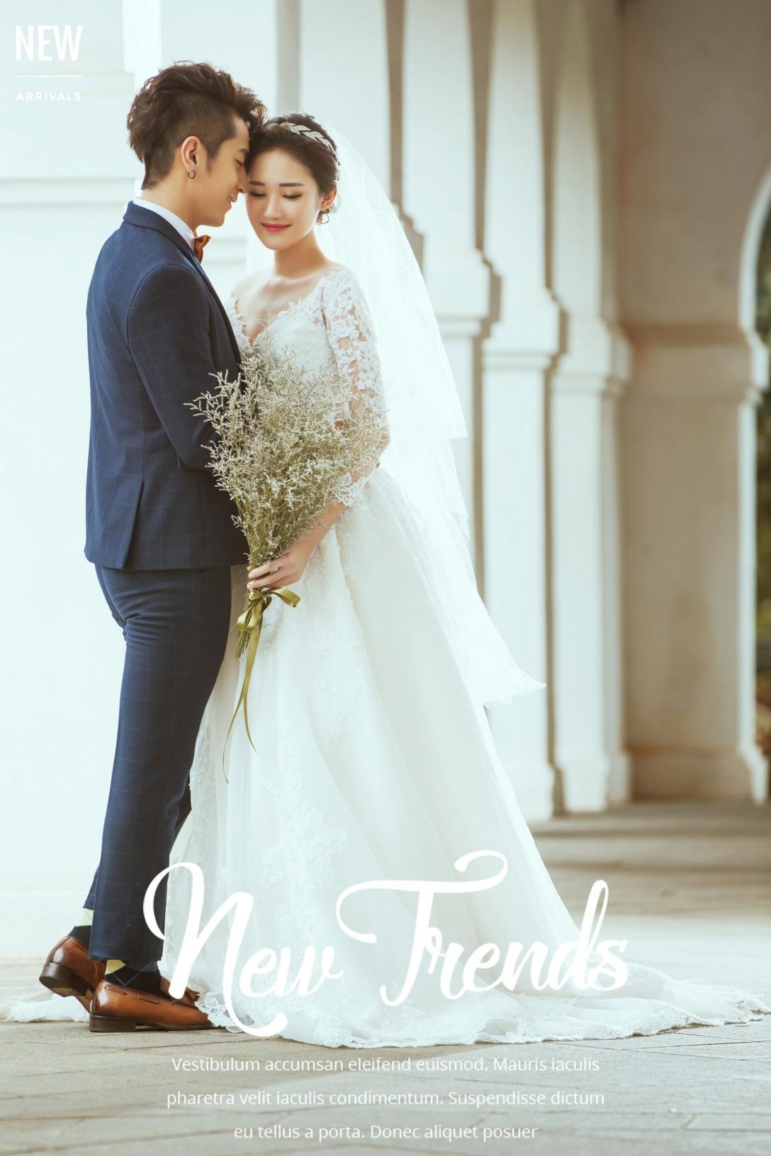 自助婚紗,自助婚紗推薦,自助婚紗風格,婚紗照,e7b693e585b8e99f93e9a2a801