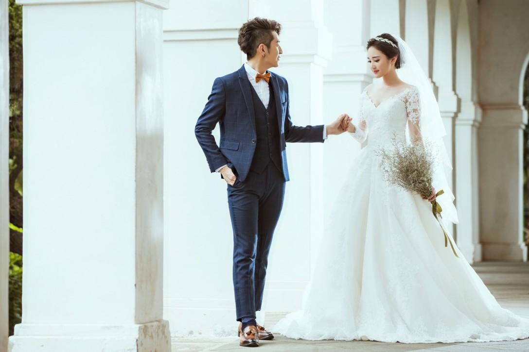 自助婚紗,自助婚紗推薦,自助婚紗風格,婚紗照,e7b693e585b8e99f93e9a2a802