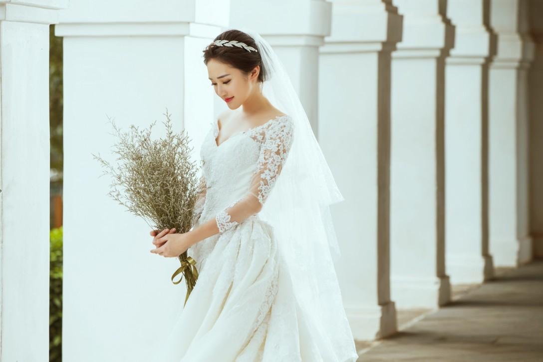 自助婚紗,自助婚紗推薦,自助婚紗風格,婚紗照,e7b693e585b8e99f93e9a2a804
