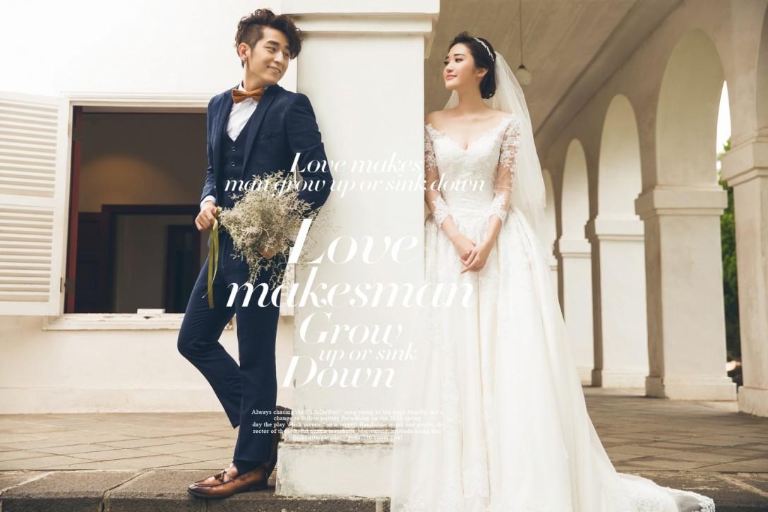 自助婚紗,自助婚紗推薦,自助婚紗風格,婚紗照,e7b693e585b8e99f93e9a2a805