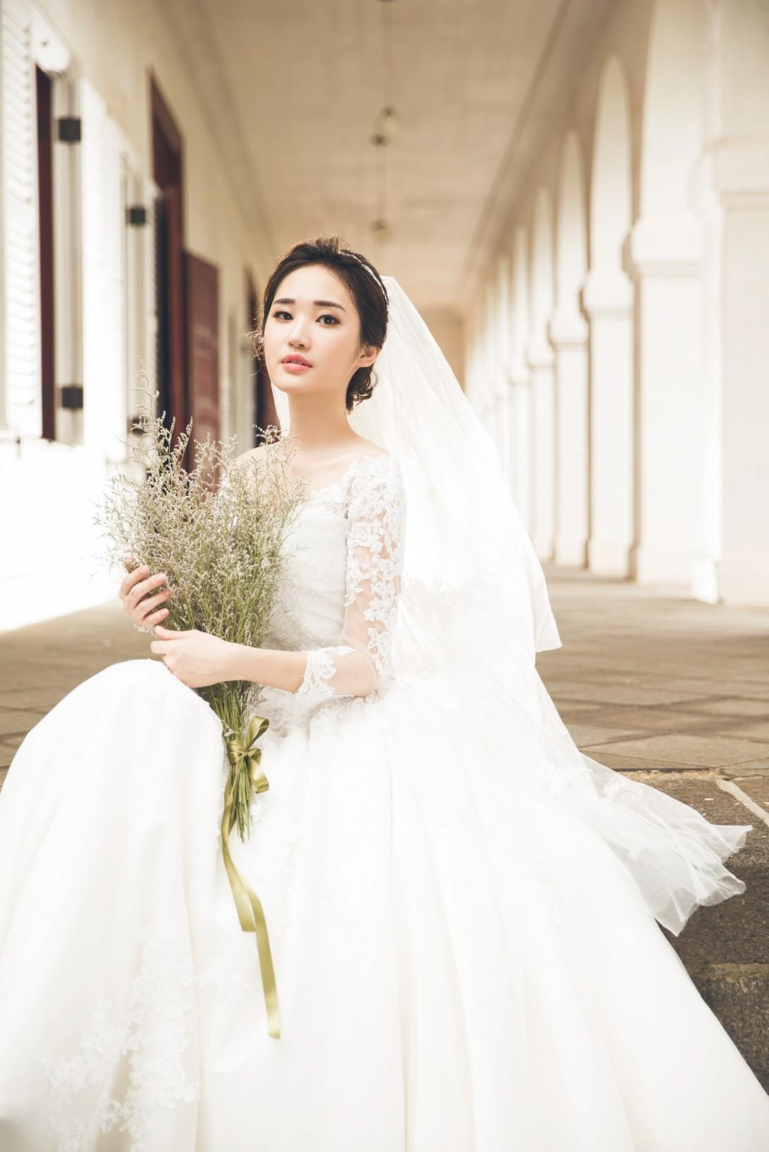自助婚紗,自助婚紗推薦,自助婚紗風格,婚紗照,e7b693e585b8e99f93e9a2a807