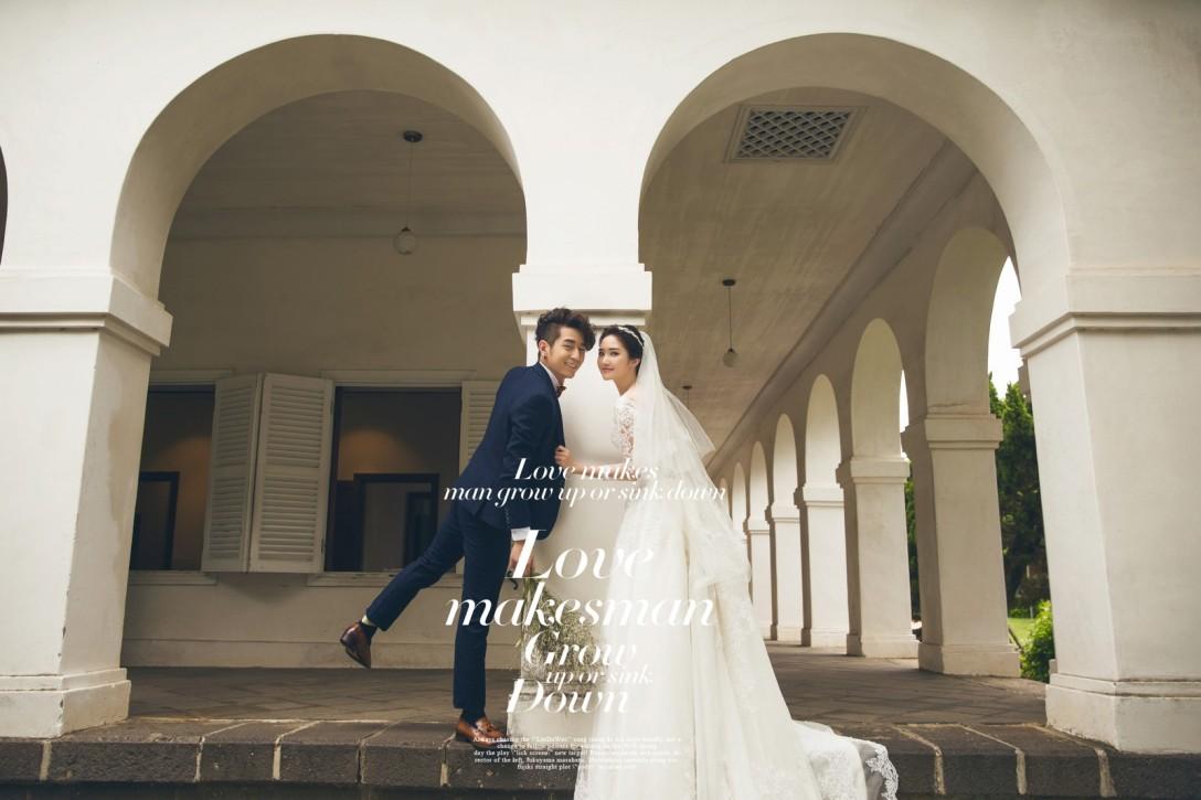自助婚紗,自助婚紗推薦,自助婚紗風格,婚紗照,e7b693e585b8e99f93e9a2a809