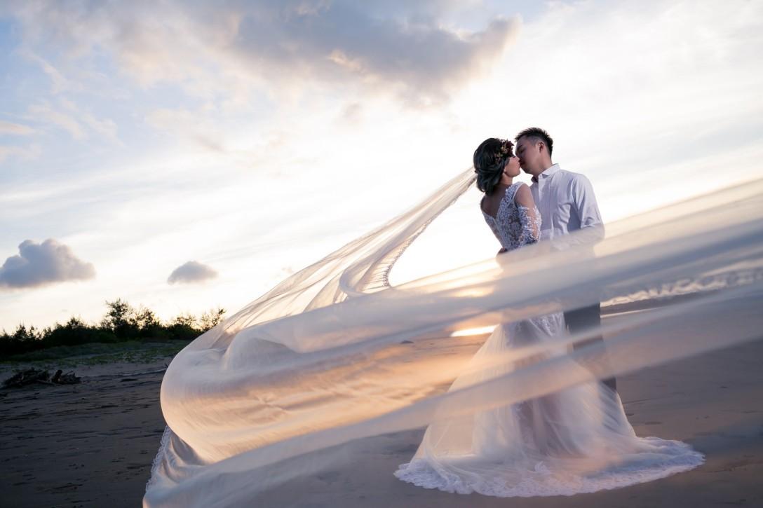 自助婚紗,自助婚紗推薦,自助婚紗風格,婚紗照,e7b693e585b8e99f93e9a2a810