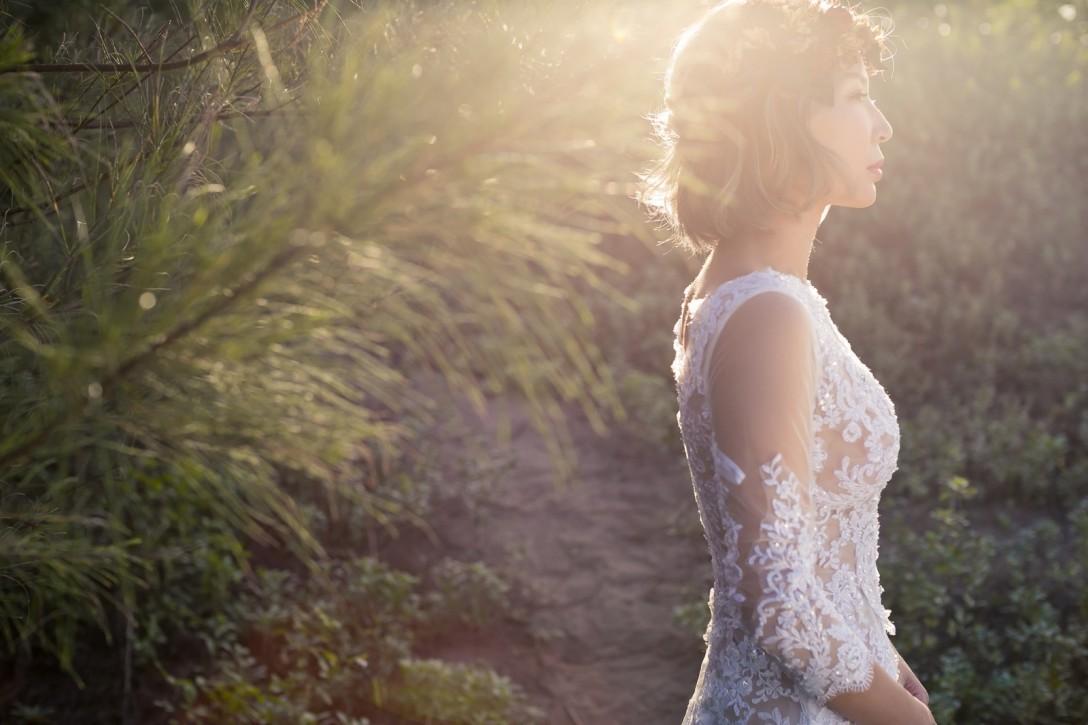 自助婚紗,自助婚紗推薦,自助婚紗風格,婚紗照,e7b693e585b8e99f93e9a2a812
