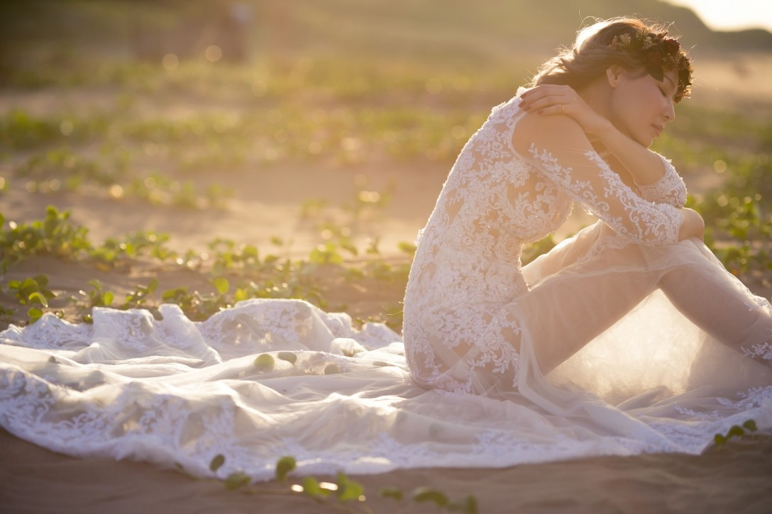 自助婚紗,自助婚紗推薦,自助婚紗風格,婚紗照,e7b693e585b8e99f93e9a2a813