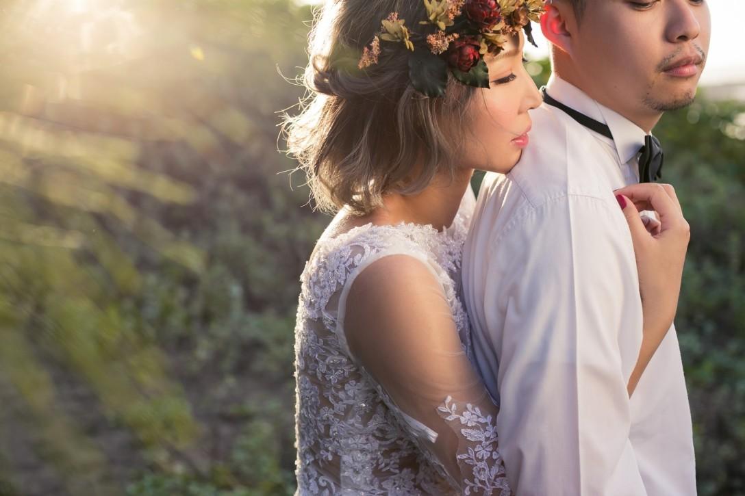 自助婚紗,自助婚紗推薦,自助婚紗風格,婚紗照,e7b693e585b8e99f93e9a2a814