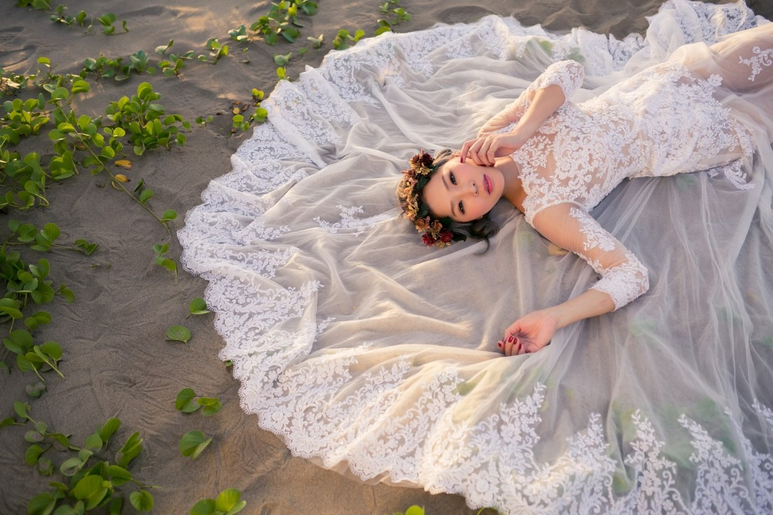 自助婚紗,自助婚紗推薦,自助婚紗風格,婚紗照,e7b693e585b8e99f93e9a2a815