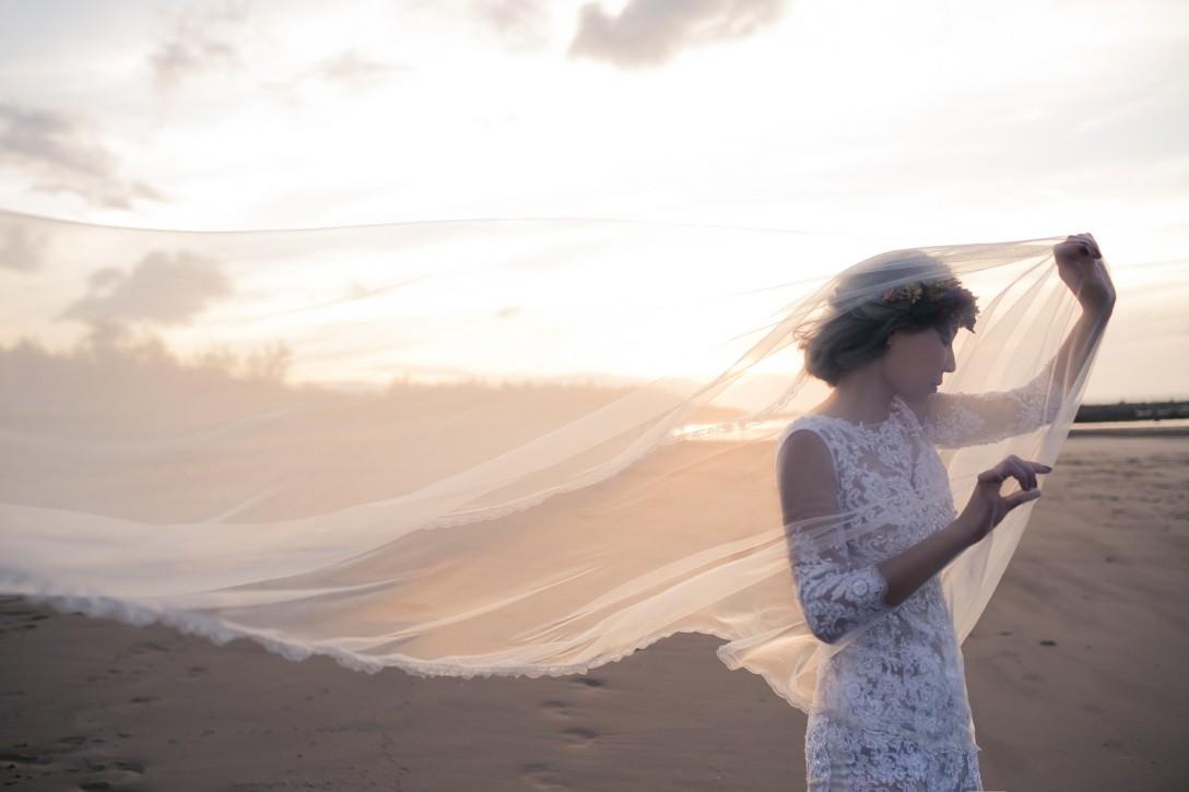 自助婚紗,自助婚紗推薦,自助婚紗風格,婚紗照,e7b693e585b8e99f93e9a2a816