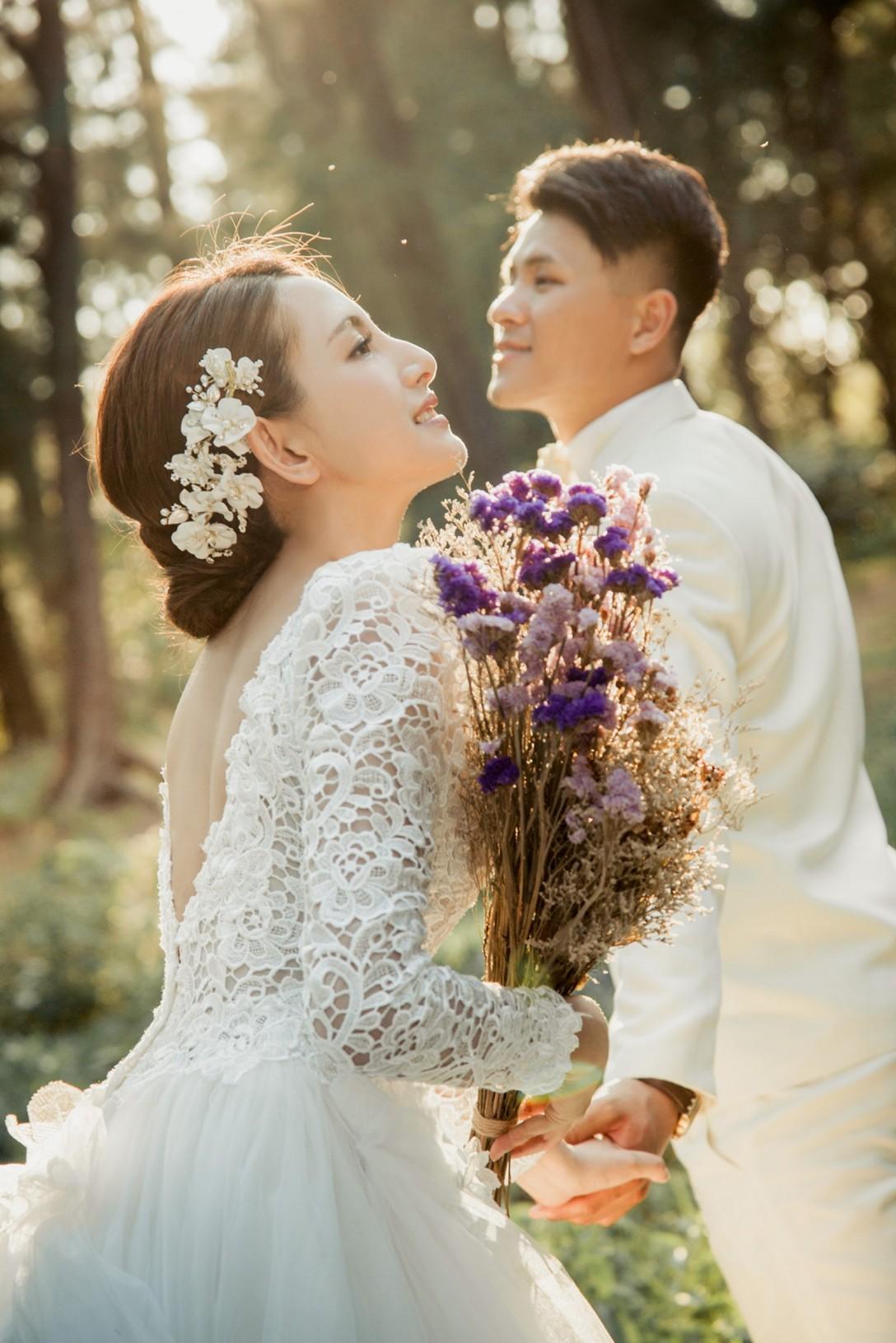自助婚紗,自助婚紗推薦,自助婚紗風格,婚紗照,e7b693e585b8e99f93e9a2a818