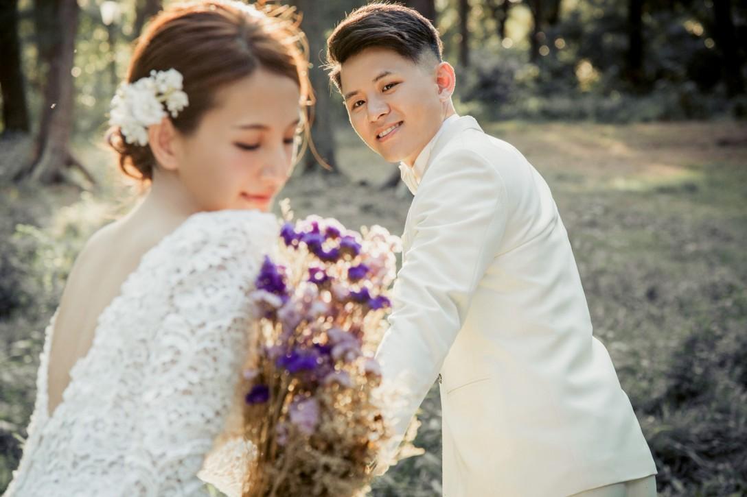 自助婚紗,自助婚紗推薦,自助婚紗風格,婚紗照,e7b693e585b8e99f93e9a2a819