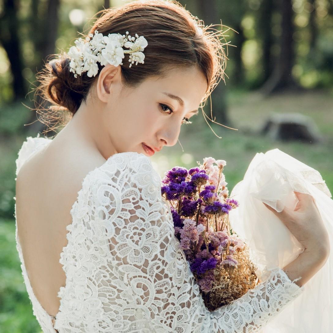 自助婚紗,自助婚紗推薦,自助婚紗風格,婚紗照,e7b693e585b8e99f93e9a2a820