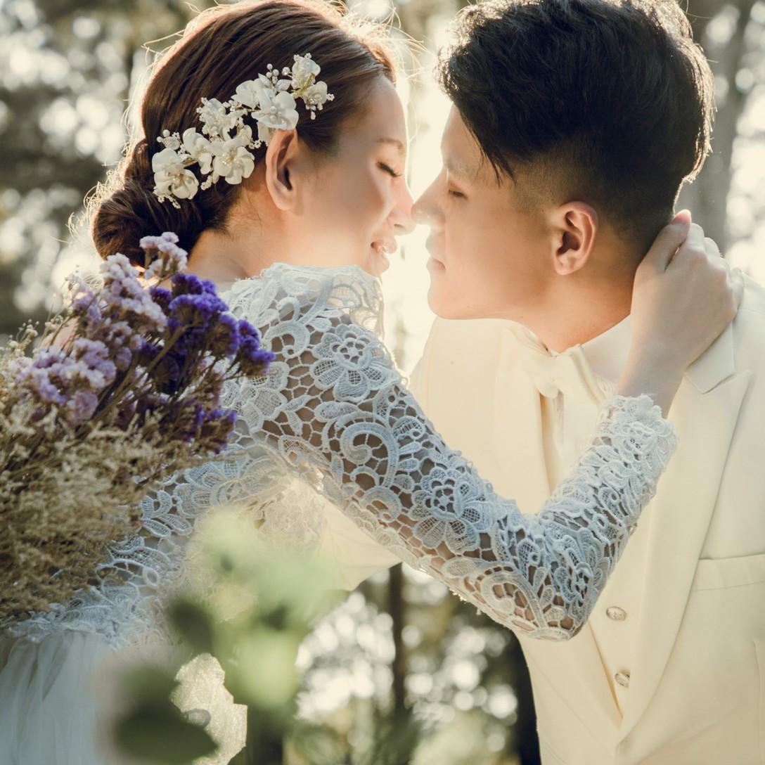 自助婚紗,自助婚紗推薦,自助婚紗風格,婚紗照,e7b693e585b8e99f93e9a2a823