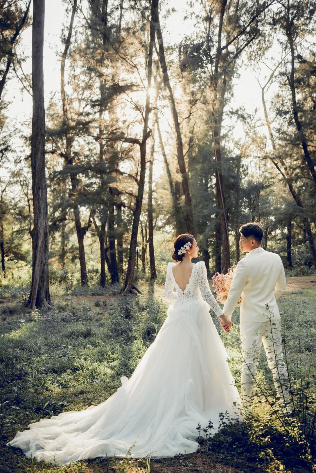 自助婚紗,自助婚紗推薦,自助婚紗風格,婚紗照,e7b693e585b8e99f93e9a2a824