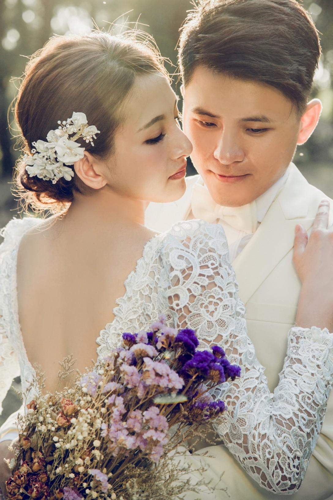 自助婚紗,自助婚紗推薦,自助婚紗風格,婚紗照,e7b693e585b8e99f93e9a2a825