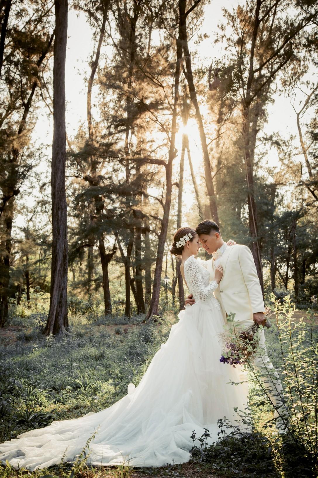 自助婚紗,自助婚紗推薦,自助婚紗風格,婚紗照,e7b693e585b8e99f93e9a2a826