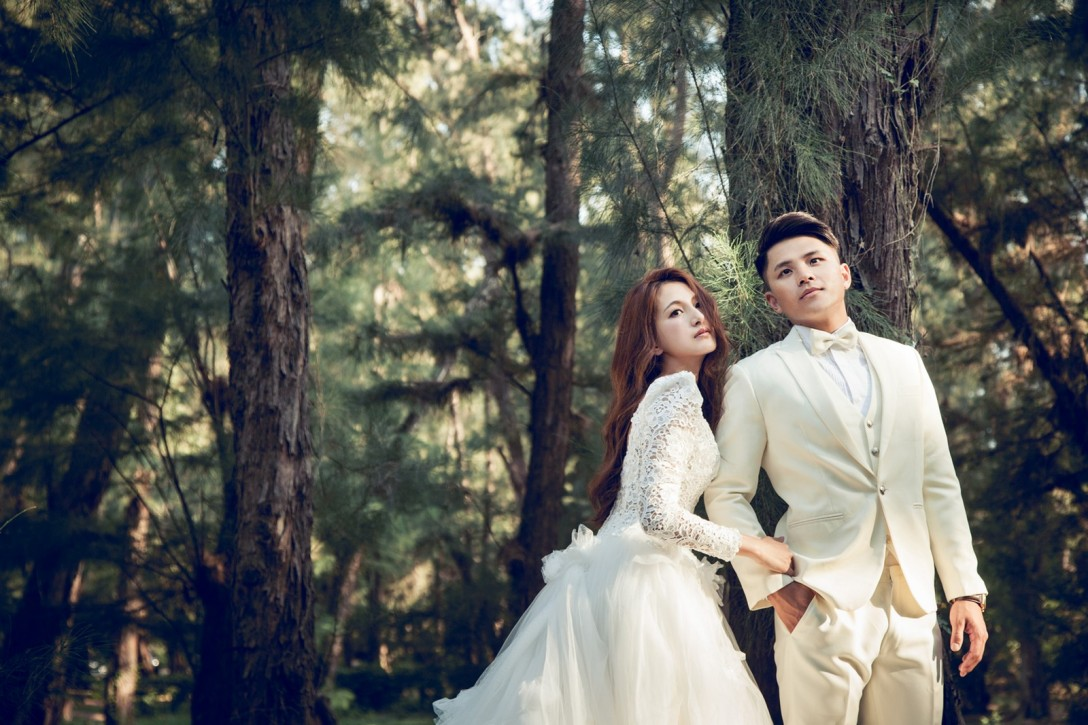 自助婚紗,自助婚紗推薦,自助婚紗風格,婚紗照,e7b693e585b8e99f93e9a2a827