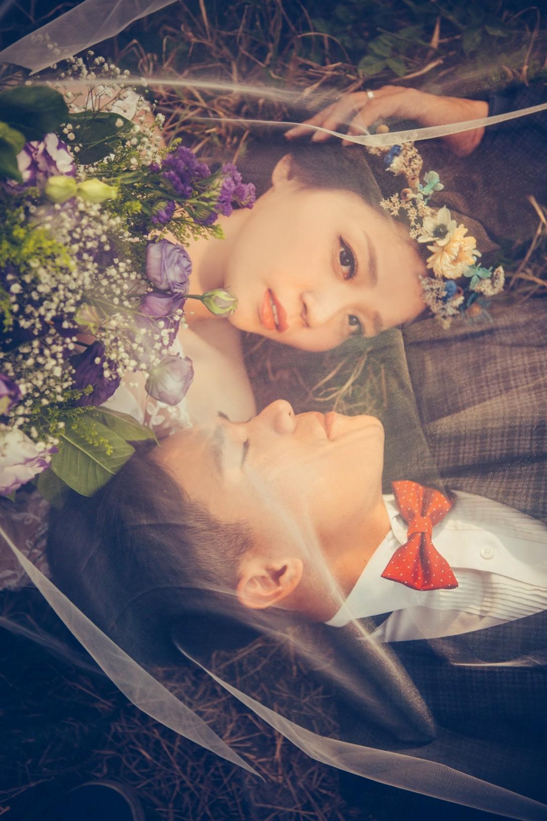 自助婚紗,自助婚紗推薦,自助婚紗風格,婚紗照,e7b693e585b8e99f93e9a2a828