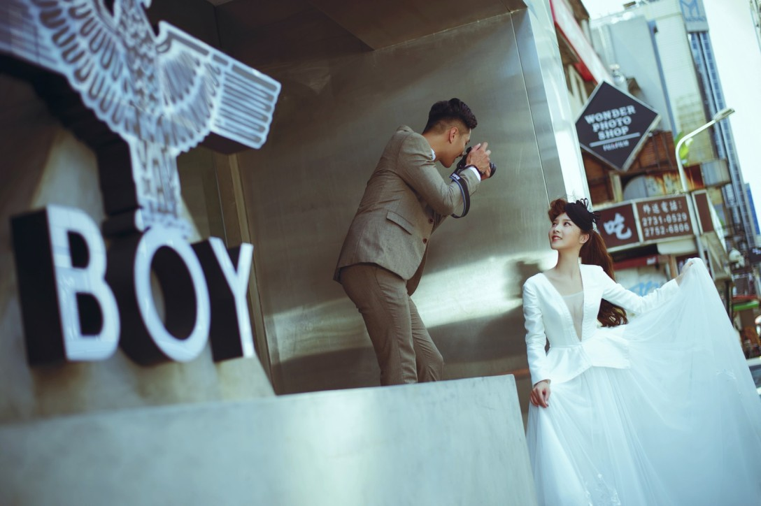 自助婚紗,自助婚紗推薦,自助婚紗風格,婚紗照,e7b693e585b8e99f93e9a2a829