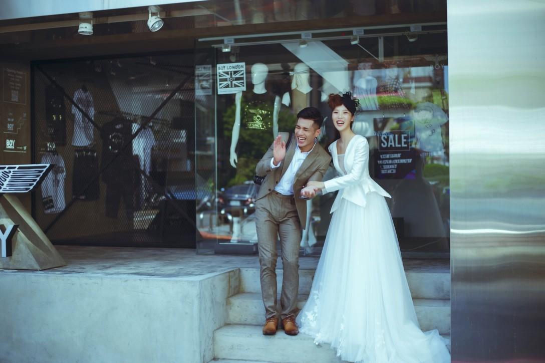 自助婚紗,自助婚紗推薦,自助婚紗風格,婚紗照,e7b693e585b8e99f93e9a2a830