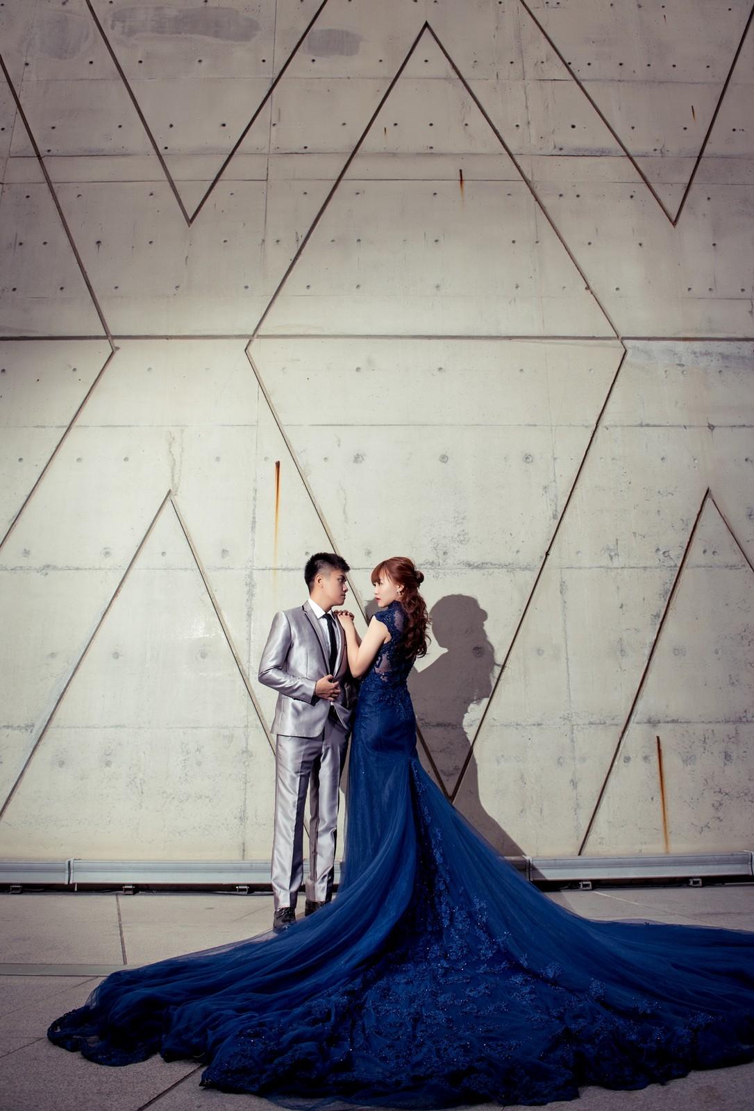 自助婚紗,自主婚紗推薦,高雄 自助婚紗,gx11