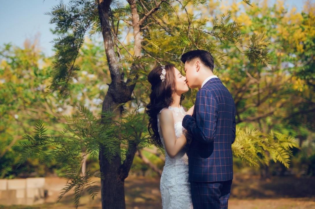 自助婚紗,自主婚紗推薦,高雄 自助婚紗,gx23
