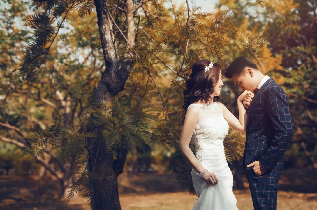 自助婚紗,自主婚紗推薦,高雄 自助婚紗,gx24