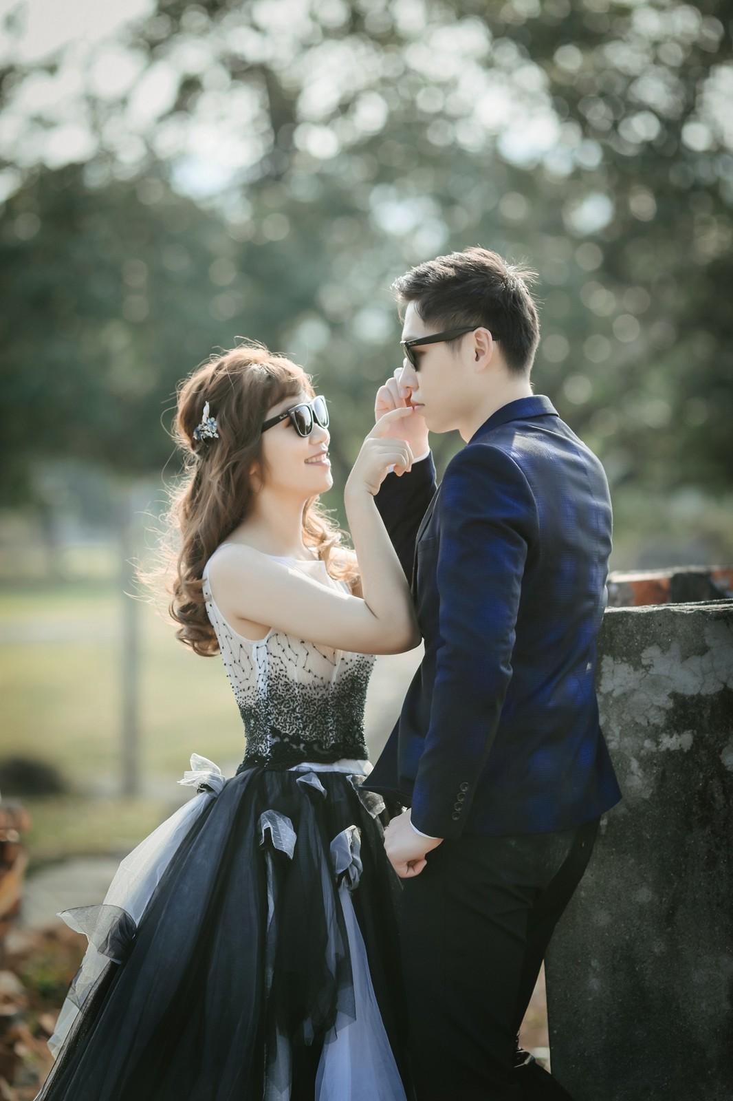 自助婚紗,自主婚紗推薦,高雄 自助婚紗,gx35