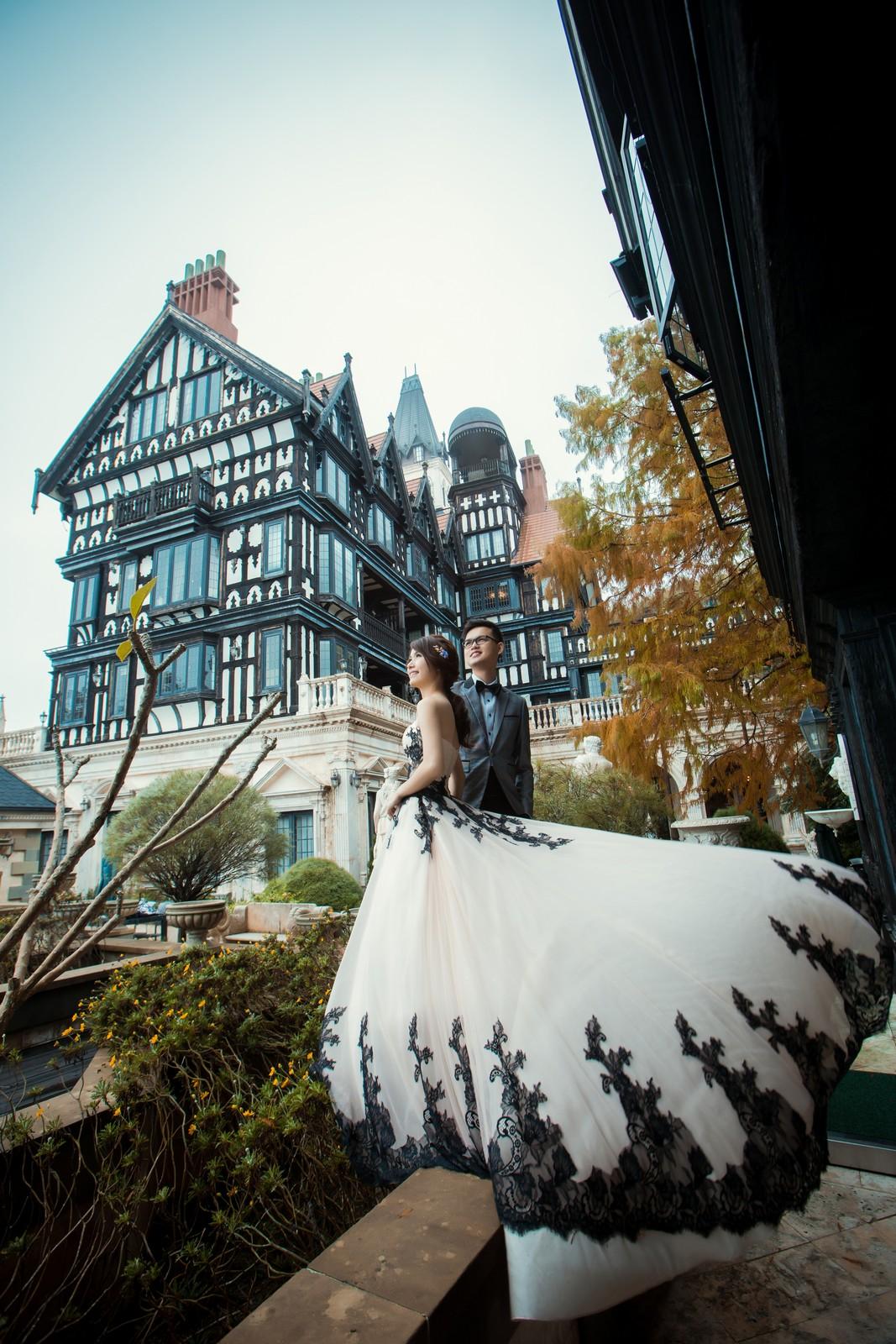 台中 婚紗,台中 婚紗工作室,台中 婚紗店,台中拍婚紗,台中 婚紗攝影,台中 婚紗照,台中 自助婚紗