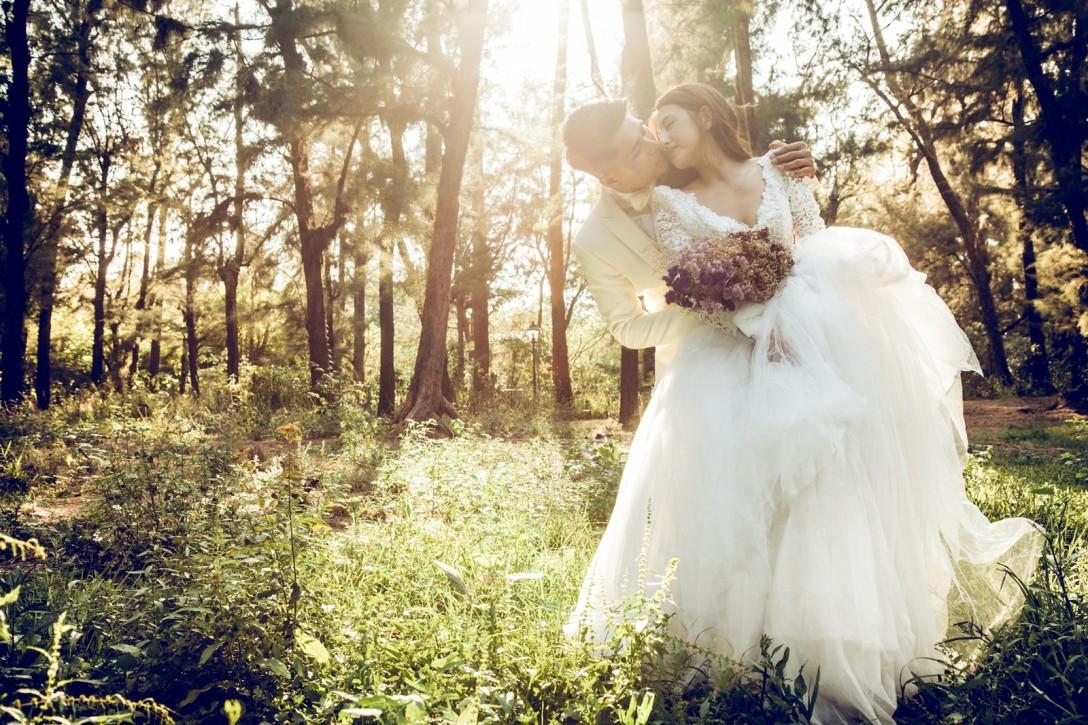 自助婚紗,自主婚紗推薦,台中 自助婚紗,tc24