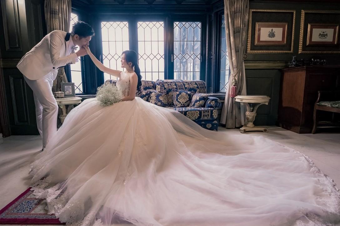 自助婚紗,自主婚紗推薦,台中 自助婚紗,tc30