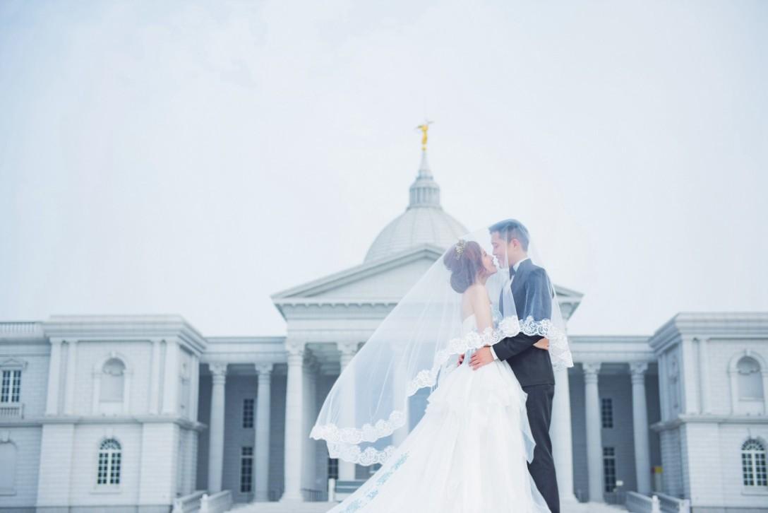 自助婚紗,自主婚紗推薦,台南 自助婚紗,tn01