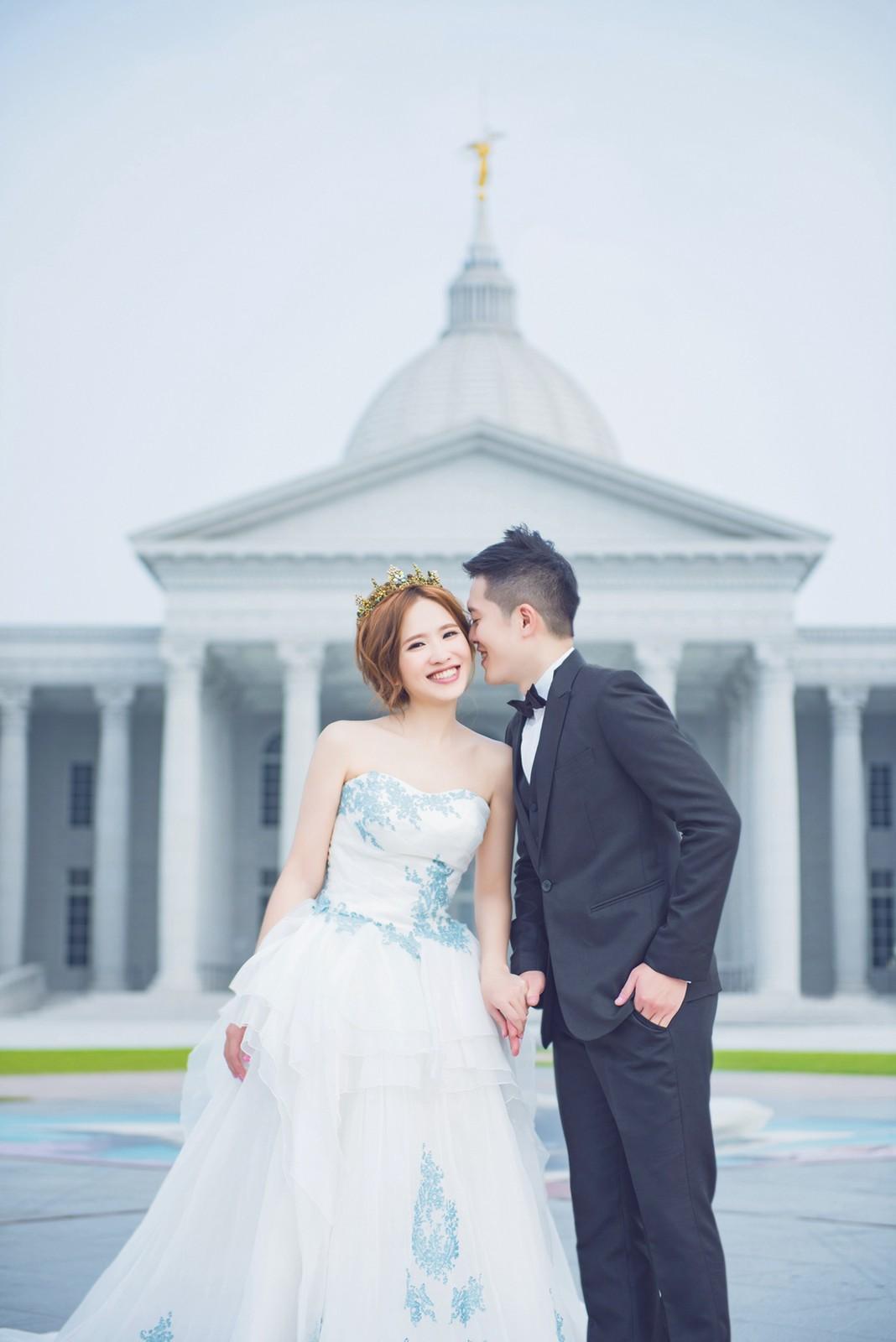 自助婚紗,自主婚紗推薦,台南 自助婚紗,tn02
