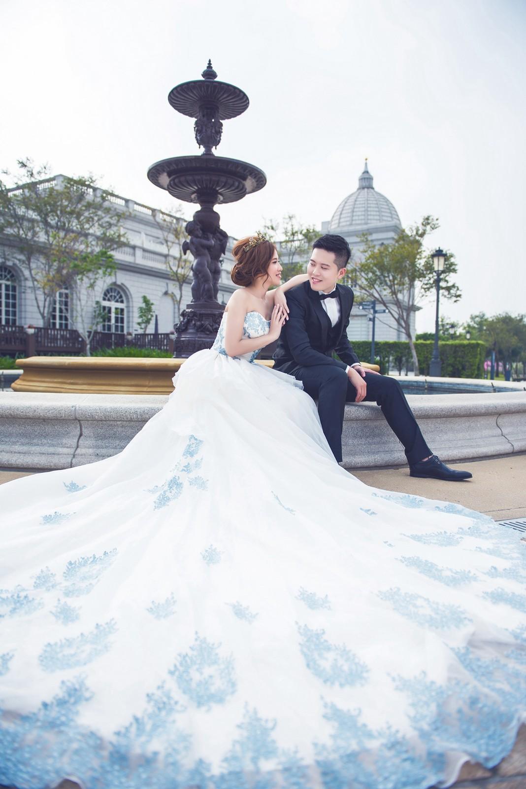自助婚紗,自主婚紗推薦,台南 自助婚紗,tn03