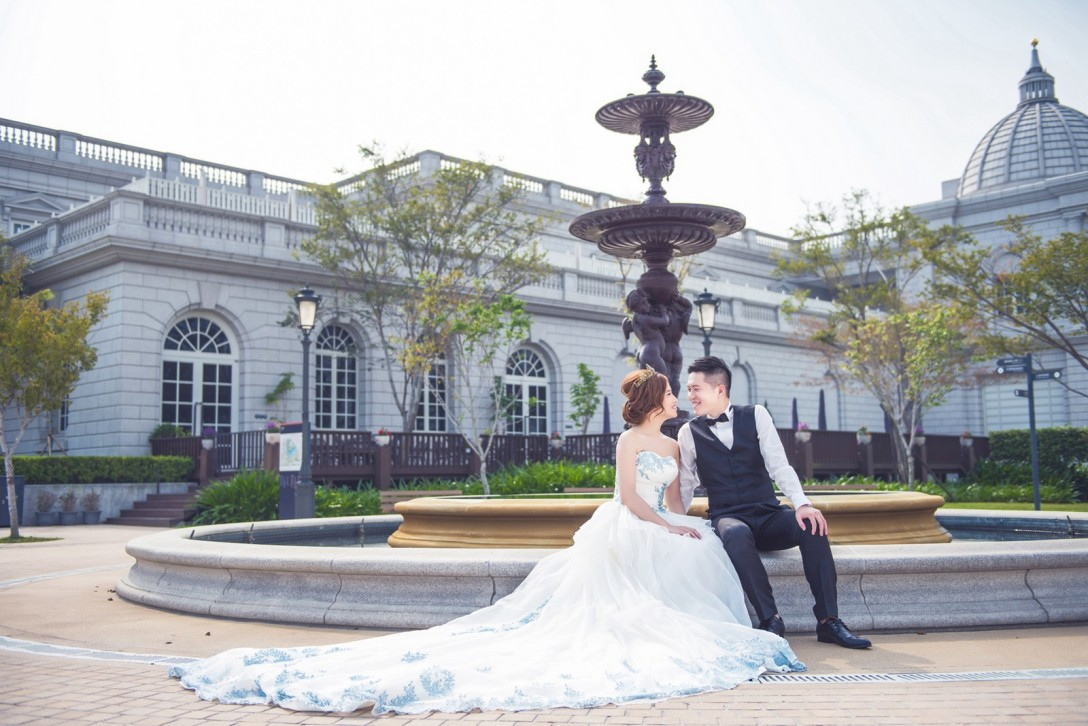自助婚紗,自主婚紗推薦,台南 自助婚紗,tn04