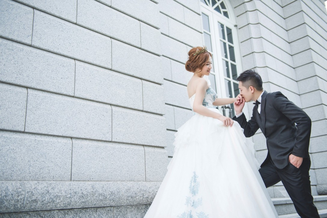 自助婚紗,自主婚紗推薦,台南 自助婚紗,tn07