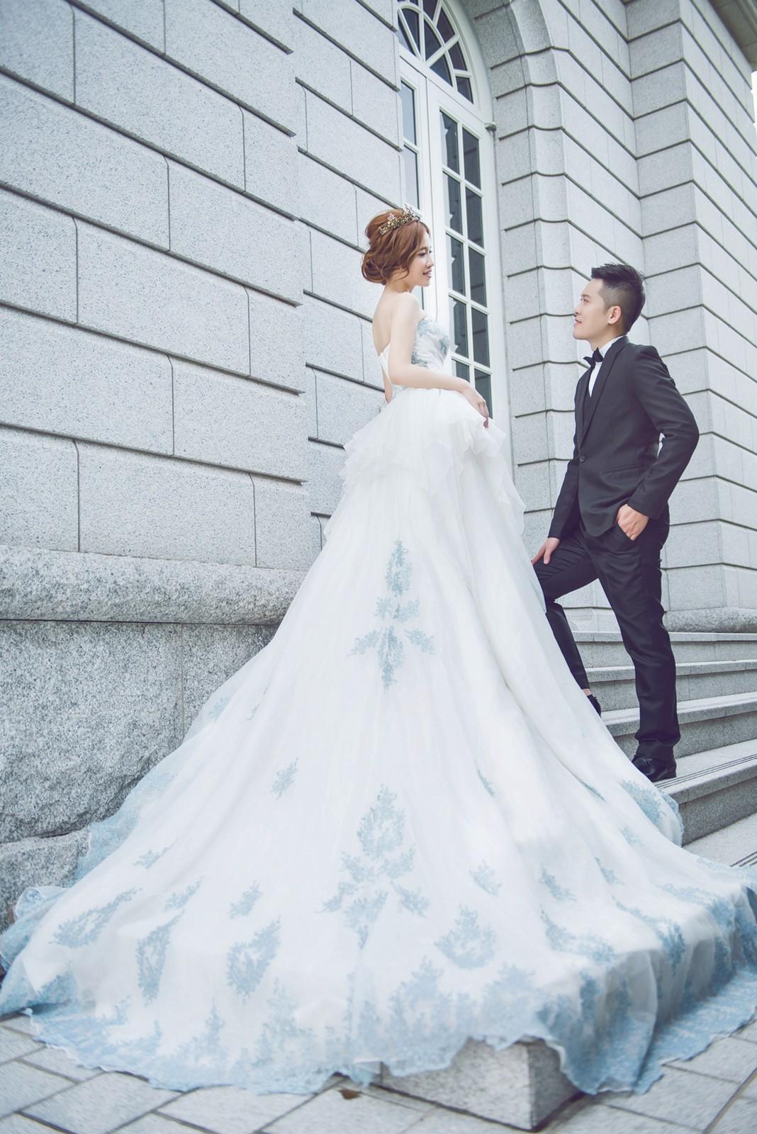 自助婚紗,自主婚紗推薦,台南 自助婚紗,tn08