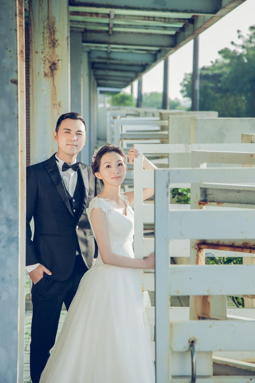 自助婚紗,自主婚紗推薦,台南 自助婚紗,tn09